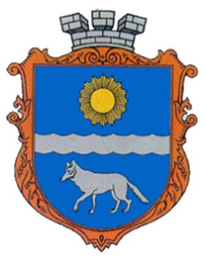 Летичівська ОТГ