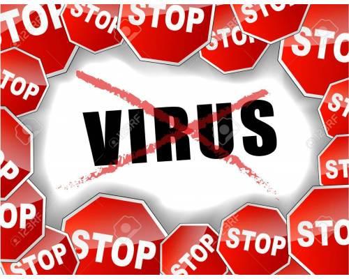 Запобігання поширенню на території Летичівської ОТГ коронавірусу